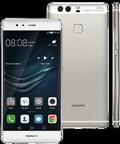Huawei-P9-img