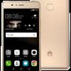 「Huawei P9 lite」ミドルレンジ最強クラスのSIMフリースマホの紹介