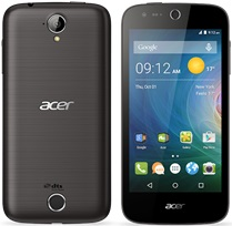 acer-liquid-z320-both-faces
