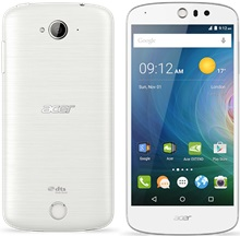 acer-liquid-z530--both-faces