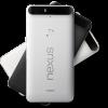 Nexusシリーズの最新機種「Nexus 6P」と「Nexus 5X」を発表