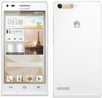huawei-ascend-g6-both-faces