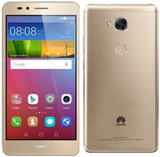 huawei-gr5-both-faces