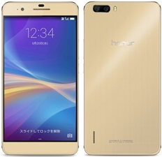 huawei-honor6-plus-both-faces