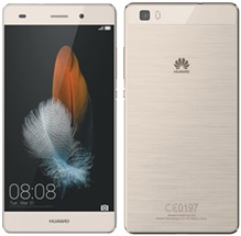 huawei-p8lite-both-faces