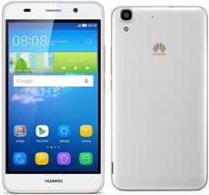 huawei-y6-both-faces