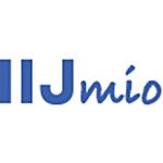IIJmioで月額490円の「スマホでUSEN」を利用可能に