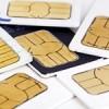 「3GB」を利用する人がもっとも多い?格安スマホ各社人気の通信容量「3GBプラン」を徹底比較