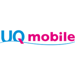 UQ mobileは高音質で通話出来るVoLTEに対応!iPhoneやarrows M02も使える!?