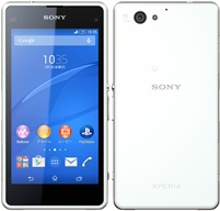 xperia-j1-compact-both-faces
