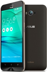 zenfone-max-both-faces