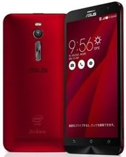 zenfone2-laser-both-faces