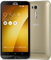 zenfone2-laser-ze601kl-both-faces