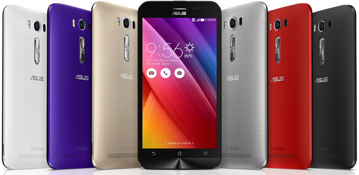 zenfone2laser-6color
