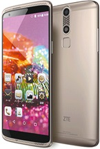 zte-axon-mini--both-faces