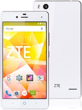 zte-blade-e01-both-faces