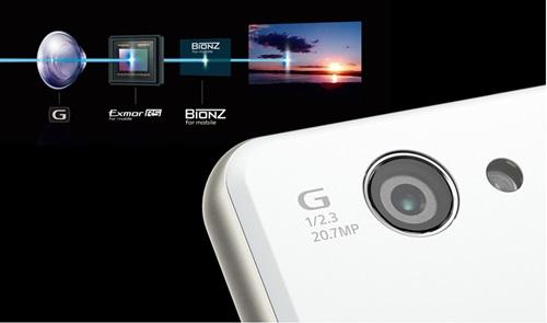 xperia-j1- compact-camera2