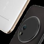 「ZenFone Zoom」光学3倍ズームカメラを搭載したSIMフリースマホを紹介