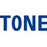 TONE(トーンモバイル)は、スマホ初心者や家族で安心安全に使いたい人向け