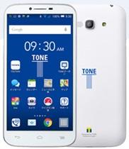 tone-m14