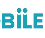 U-mobileも通話定額「U-mobile SUPER」を開始。内容はネコの会社と似ているようです。