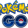 DTI SIM ノーカウント、Pokémon GOの通信容量を消費しない新プラン。SIMフリー、ジャイロ搭載機種リストあり