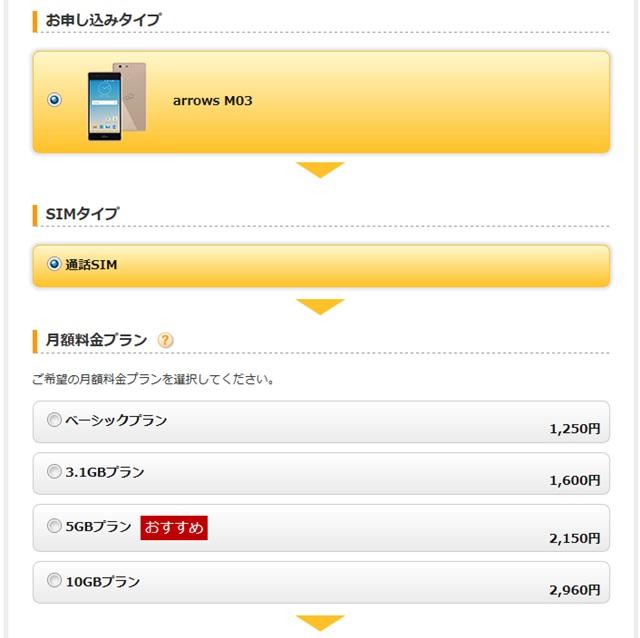 rakuten-mobile-keiyaku4