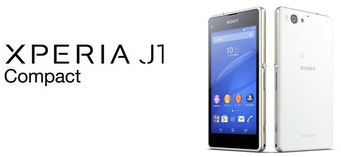 xperia-j1- compact-top
